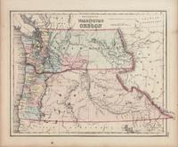 SL_territorieswashingtonoregon_1853.jpg